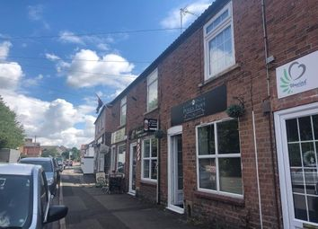 Thumbnail 2 bed property to rent in Bingham Road, Nottingham