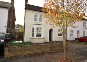 4 bed semi-detached house for sale in Wheathill Road, Anerley, London SE20