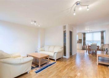 Thumbnail 4 bed end terrace house to rent in Deena Close, Queens Drive, London