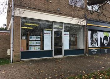Thumbnail Retail premises to let in 3 School Lane, Yardley Gobion, Northampton, Northants