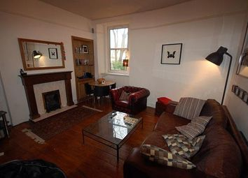 Thumbnail 2 bed flat to rent in Beaverbank Place, Edinburgh