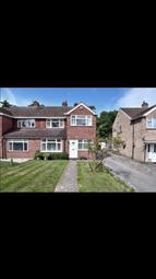 Thumbnail 3 bed semi-detached house to rent in Woodhurst Drive, Denham Green, Uxbridge