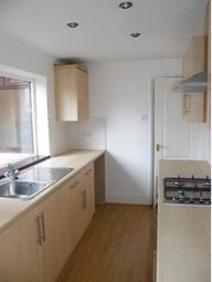 Thumbnail 3 bed terraced house to rent in Pearl Street, Shildon
