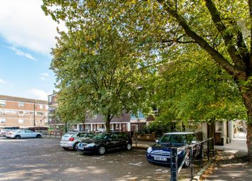 2 bed property for sale in Vernon Road, London E3