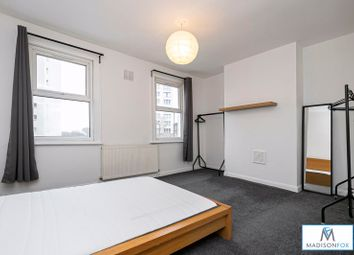 Thumbnail 4 bed terraced house to rent in Kenton Road, London