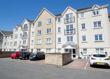 Thumbnail 2 bed flat for sale in Bruce Gardens, Dunfermline