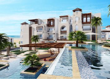Thumbnail Villa for sale in Al Camar Three Bed Villa, Sahl Hasheesh, Red Sea, Egypt