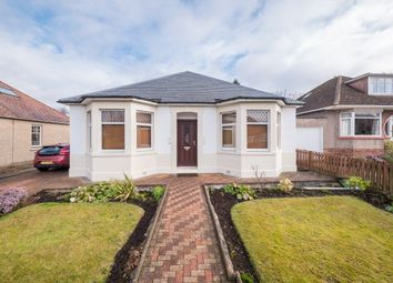 Thumbnail 3 bedroom detached house to rent in Parkgrove Road, Barnton