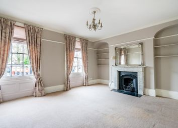 1 bed flat for sale in Bootham, York YO30