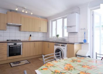 4 bed town house to rent in Lower Strand, Colindale, London NW9