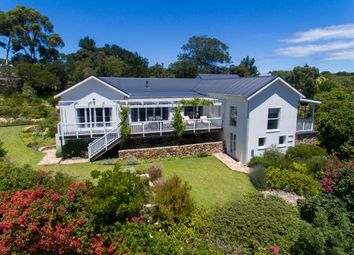 Thumbnail 2 bed detached house for sale in Glenfruin Meadows, Hermanus Coast, Western Cape