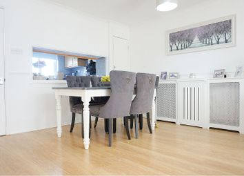 3 bed terraced house for sale in Raphaels, Basildon SS15