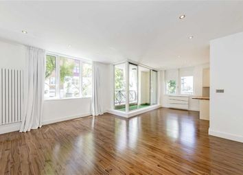 Thumbnail 2 bed flat for sale in The Quadrangle, Chelsea Harbour, London