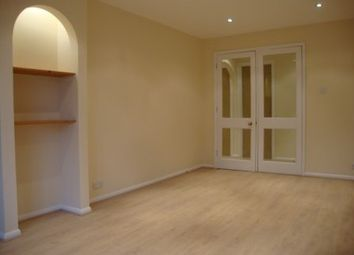 Thumbnail 2 bed flat to rent in St. Christopher`S Garden, Thornton Heath