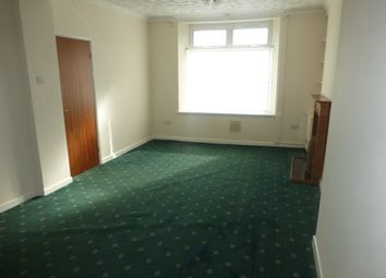 Thumbnail 3 bed property to rent in Syphon Street, Porth, R.C.T