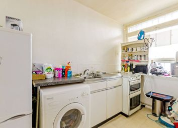Thumbnail 2 bedroom flat for sale in Coventry Road, Tower Hamlets