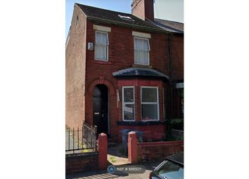 Room to rent in Hamilton Road, Longsight, Manchester M13