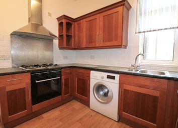 Thumbnail 3 bed terraced house for sale in George Street, Newport, Gwent