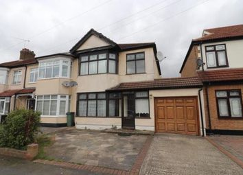3 bed semi-detached house for sale in Cecil Avenue, Hornchurch RM11