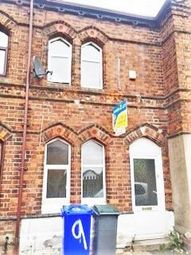 Thumbnail 2 bed terraced house to rent in Woodville Terrace, Meir, Stoke-On-Trent