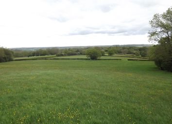Thumbnail Land for sale in Springhill Lane, Robertsbridge
