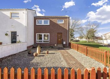 Thumbnail 2 bed terraced house for sale in Scooniehill Road, St. Andrews