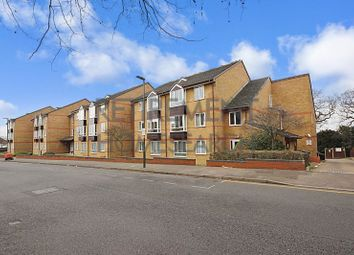 1 bed flat for sale in Oak Lodge, Sutton SM1