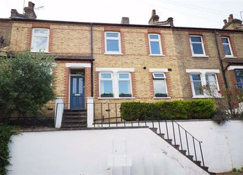 3 bed terraced house to rent in Tormount Road, Plumstead, London SE18