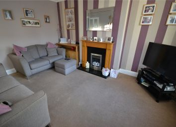 3 bed terraced house for sale in Telford Street, Hull HU9