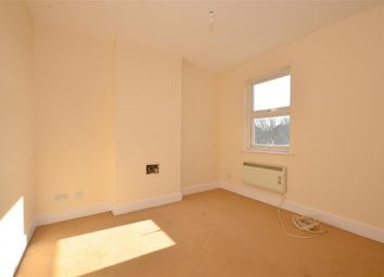 Thumbnail 1 bed flat for sale in Canterbury Road, Folkestone, Kent