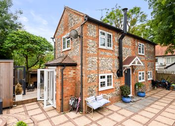 3 bed cottage for sale in Wargrave Road, Henley-On-Thames RG9