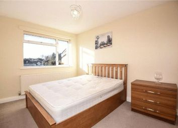 Thumbnail 3 bed flat to rent in Fremantle Way, Hayes