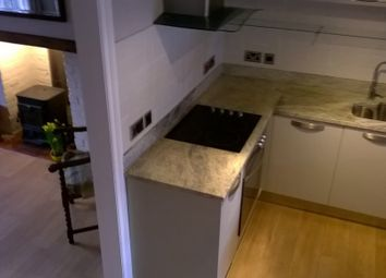 Thumbnail 2 bed cottage to rent in Black Butt Cottages, Sutton Road, Cookham