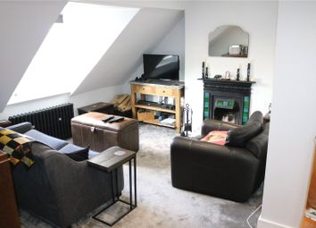 Thumbnail 2 bed flat for sale in Pepys Road, New Cross, London