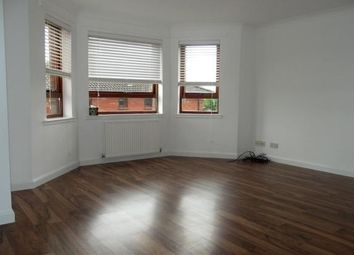 Thumbnail 2 bed flat to rent in Mote Hill, Hamilton