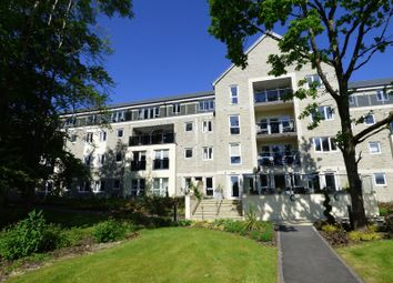 Thumbnail 2 bedroom flat for sale in Webb View, Kendal