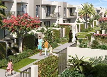 Thumbnail 1 bed villa for sale in Eden, Dubai, United Arab Emirates