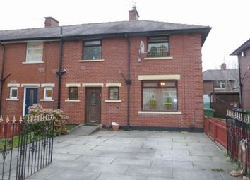 3 bed property to rent in Dudley Avenue, Whitefield, Manchester M45