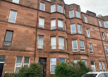 Thumbnail 1 bed flat to rent in Cairnlea Drive, Govan, Glasgow