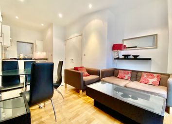 2 bed flat to rent in Bedford Chambers, 18 Bedford Street, Leeds LS1