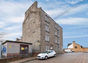 Thumbnail 2 bedroom flat to rent in Black Street, West End, Dundee