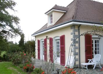 Thumbnail 3 bed property for sale in Centre, Indre, La Chatre