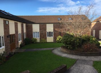 Thumbnail 5 bed property to rent in Tudor Park, Priorswood, Taunton
