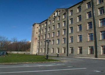 2 bed flat to rent in Garden Street North, Halifax HX3
