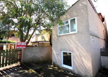 Thumbnail 1 bedroom flat for sale in Nags Head Hill, Bristol, Somerset