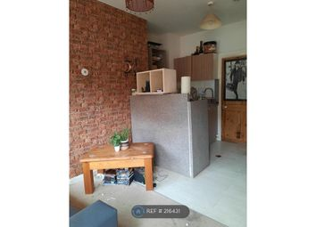 Thumbnail 1 bed flat to rent in Sun Lane, Wakefield