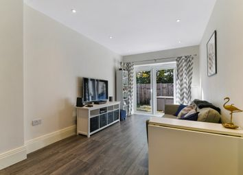 2 bed property for sale in Albion Road, Sutton SM2