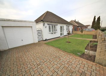 2 bed bungalow for sale in Nelson Road, Orsett, Essex RM16