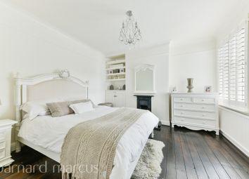 2 bed flat for sale in Sutton Court, Brighton Road, Sutton SM2