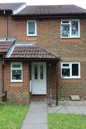 Thumbnail 3 bed semi-detached house to rent in Mallards Road, Bursledon, Southampton